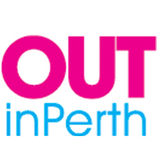 Profile for OUTinPerth