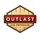 Profile for CTA Products Group