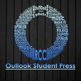 Outlook Student Press