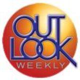 Outlook Weekly