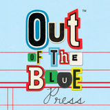 Profile for Out Of The Blue Press