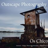 Profile for Outscape Photography