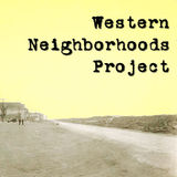 Profile for Western Neighborhoods Project