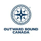 Profile for outwardboundcanada