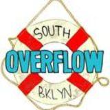 Profile for Overflow Publishing, LLC