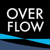 Profile for Overflow Communications, LLC