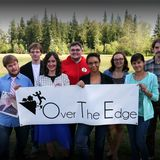 Profile for Over The Edge Newspaper