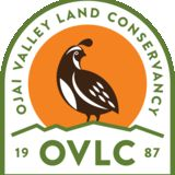 Profile for Ojai Valley Land Conservancy