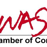 Profile for Owasso Chamber of Commerce