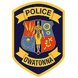 Profile for Owatonna Police Department