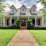 Profile for Owen & Co., LLC Real Estate