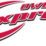 Profile for Owens Express Athletics
