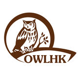 Profile for owlhk
