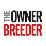 Profile for Thoroughbred Owner Breeder