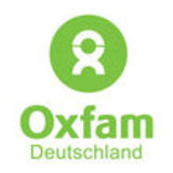 Profile for Oxfam Deutschland e.V.