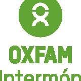 Profile for Oxfam Intermón en Elche