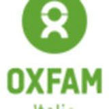 Profile for Oxfam Italia