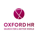 Profile for Oxford HR