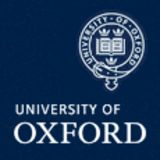 Profile for University of Oxford