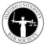 Profile for Oxford University Bar Society