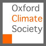 Profile for Oxford Climate Society