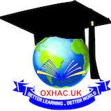 OXFORD HIGHER ACADEMY