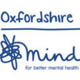 Profile for Oxfordshire Mind
