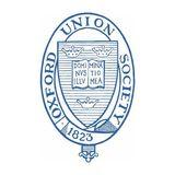 Profile for The Oxford Union