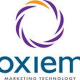 Profile for Oxiem Brand Interactions