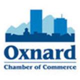 Profile for Oxnard Chamber of Commerce
