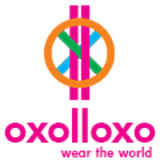 Profile for Oxolloxo