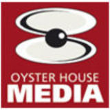 Profile for Oyster House Media