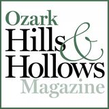 Profile for Ozark Hills and Hollows Magazine