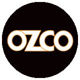 Profile for OZCO Building Products