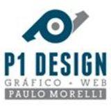 P1 Design