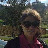 Profile for Patricia Peñaherrera