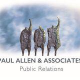 Profile for PAA PR