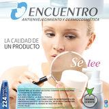 Encuentro Magazine