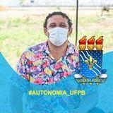 Profile for Pablo Honorato Nascimento