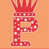 Profile for pablopublishing