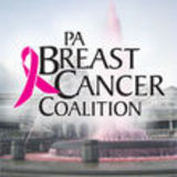 Profile for PA Breast Cancer Coalition