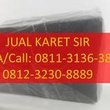 Profile for Pabrik Karet SIR