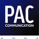 Profile for pac-communication