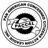 Profile for PACCAL