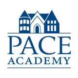 Profile for Pace Academy
