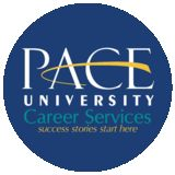 Profile for Pace University Career Services