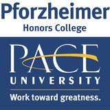 Profile for Pace Honors PLV