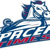 Pacer Times