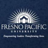 Profile for FPU Pacific Magazine