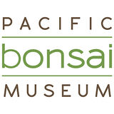 Profile for pacificbonsaimuseum
